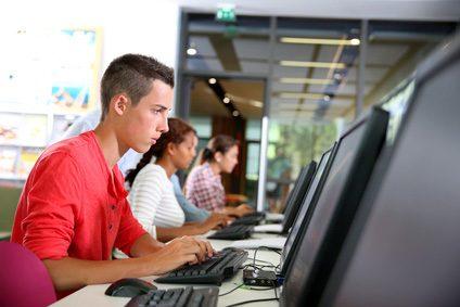 Internetagentur Team für Webdesign, Suchmaschinenoptimierung und Online Marketing in Baldham bei München